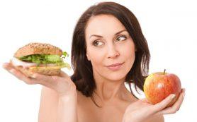 Как выбирать диету