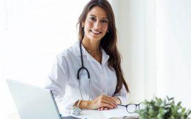 Эрозия шейки матки (эктопия): лечение, диагностика, причины