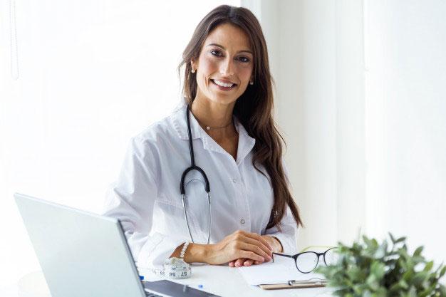 Эндометриоз: симптомы, причины, диагностика и методы лечения