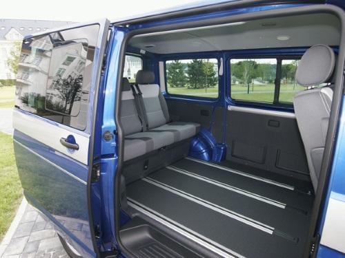 Где лучше заказать переоборудование микроавтобусов в Бердичеве?