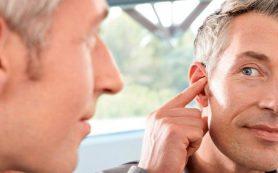 Надежные слуховые аппараты в Киеве будут представлены от компании Simerex