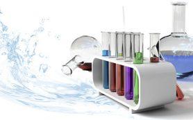 Молекулы здоровья