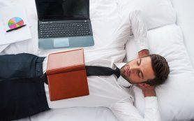 Может ли длительный дневной сон вызвать диабет?