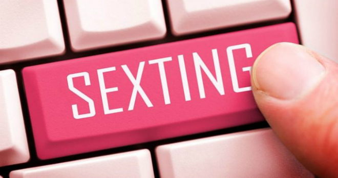 Секстинг – что это такое, для чего он нужен, существующие правила общения