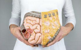 Болезнь Крона: открытие двух подтипов может привести к улучшению лечения