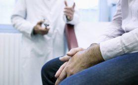 Подробно о симптомах простатита