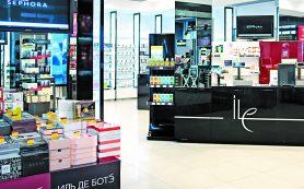 Перспективы развития магазина косметики