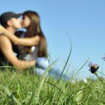 Секс на природе – в чем преимущества такого контакта, какое лучше всего выбрать место?
