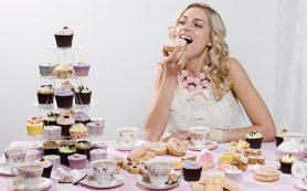 Работа инсулина: всегда ли лишний вес связан с диабетом