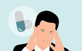 Дефицит железа, витаминов А, В10 и еще ряд причин появления ранней седины