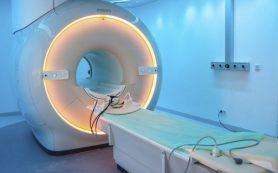 МРТ безопасный и эффективный способ исследования тканей и внутренних органов