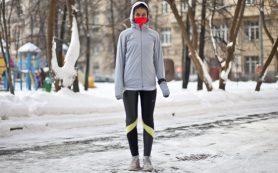 Баффы и повязки на шею: комфорт, тепло и приятный внешний вид