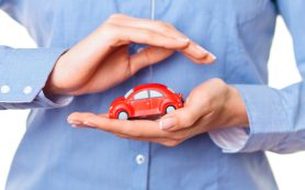 Сколько стоят услуги автоюриста