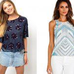 Лучшая платформа «Clouty» для выбора стильной одежды и обуви от различных онлайн магазинов