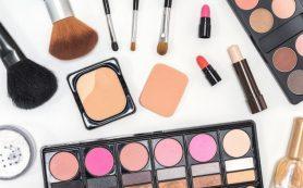 Дорогая косметика класса «люкс»: Плюсы и минусы