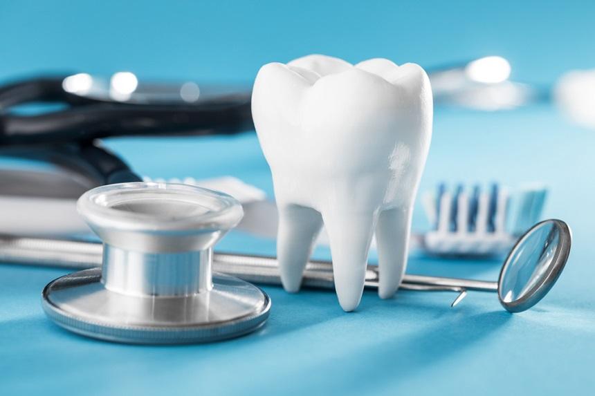 Можно ли пломбировать зубы мудрости?