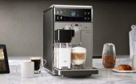 Главные практические преимущества кофемашин Bezzera