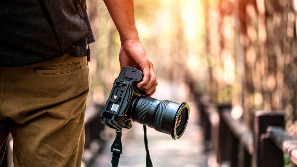 Почему выгодно вести сотрудничество с компанией видеопродакшн