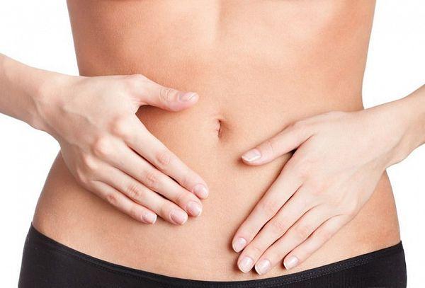 Признаки и лечение частых гинекологических заболеваний