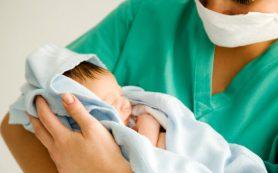 Что такое допплер УЗИ при беременности