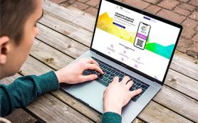 Обзор системы оценки качества обслуживания клиентов ОКО сервис