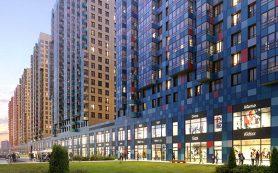 Правильный выбор застройщика для коммерческой и жилой недвижимости