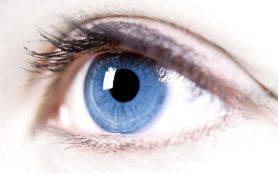 Как правильно применять лекарства для лечения заболеваний глаз