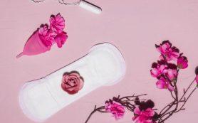 «Менструальные» суеверия. Есть ли в них смысл?