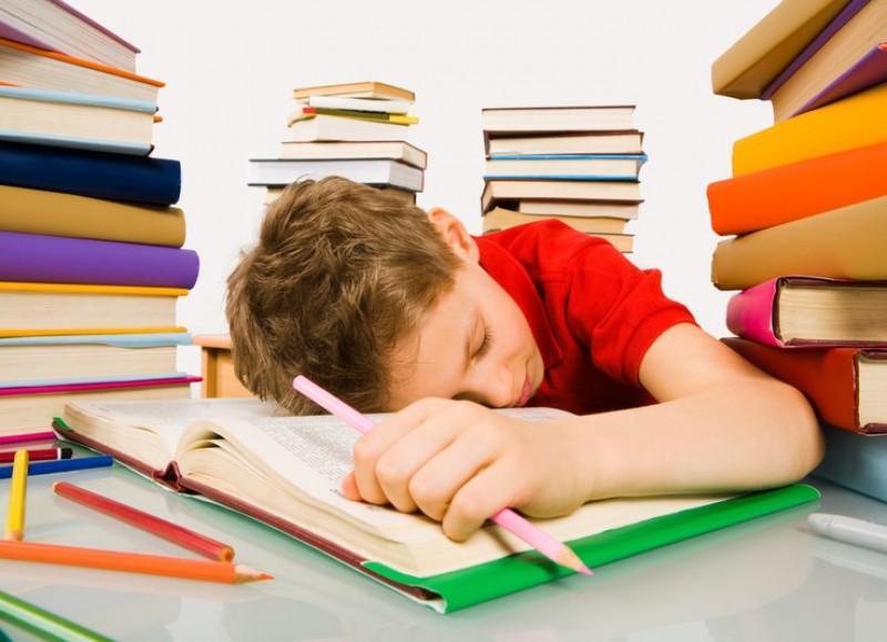 Реши домашнюю работу по математике сам. Вместе с решебником