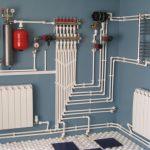 В каком интернет магазине можно купить качественные системы отопления?