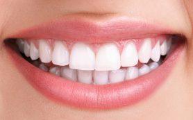 Правда и ложь об отбеливании зубов