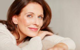 Болезни, которые можно перепутать с вегетососудистой дистонией