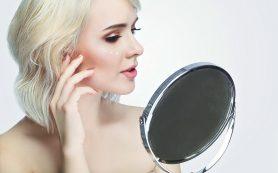 Секрет красивой кожи