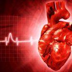Симптомы, диагностика и лечение аритмии