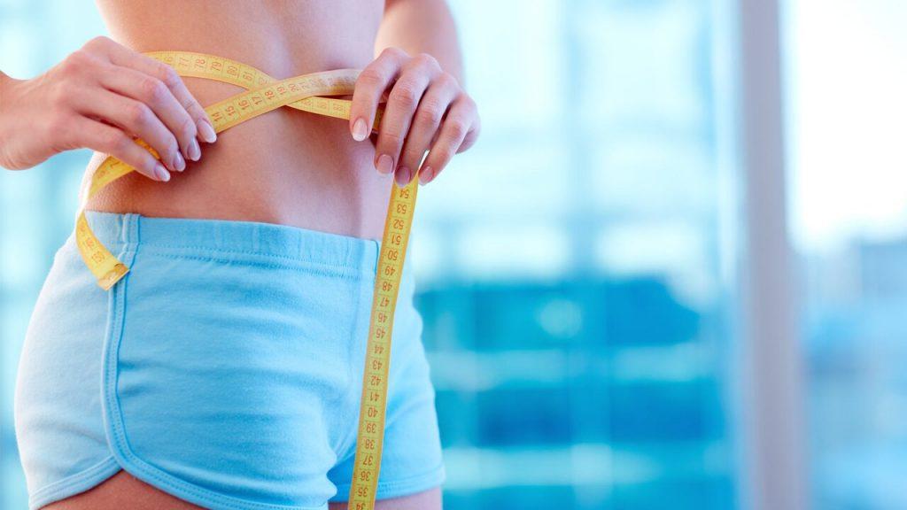 Как правильно худеть, чтобы лишние килограммы не возвращались?