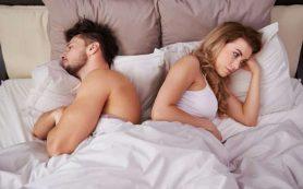 Распространенным симптомом эпидидимита является сильная боль в яичках