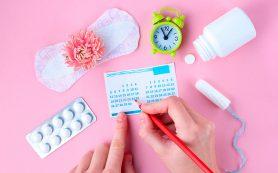 Сахарный диабет второго типа: причины и профилактика