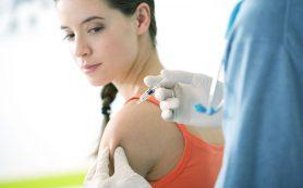 Действительно ли необходима вакцинация от ВПЧ?