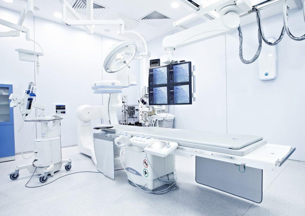 Почему многие пользуются услугами медицинского центра «Асклепий»?