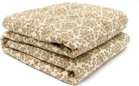 Одеяла: какими они бывают