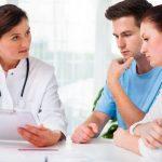 Липомы — современные методы лечения