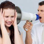 5 безошибочных признаков нехватки секса у мужчин
