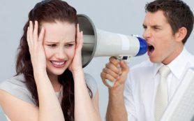 Почему немеет кожа головы: что делать, если столкнулись с этим?