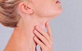 Не артрит: 6 болезней, при которых болят суставы