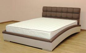 Как правильно выбрать качественный матрас для кровати