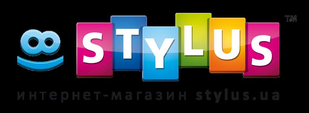 «Stylus»: фитнес-браслеты для здорового образа жизни