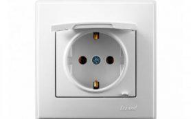 Значение розеток и выключателей в интерьере