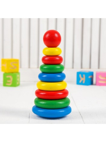 Этапы развития малыша. Подвижные игры и их польза