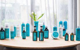 Лучшие средства по уходу за волосами в онлайн магазине «Golden Hairs»