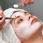 Лечебный массаж – все виды и способы проведения терапии